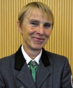 Martina Butzek