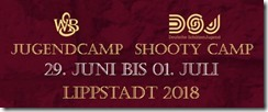 shooty-camp2018