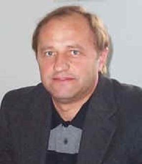 Norbert Klaar