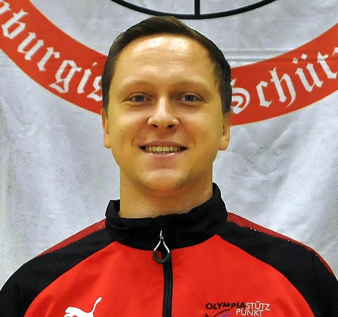 Christoph Herzer